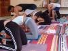 guruji-sharath-adjust-kapotasana