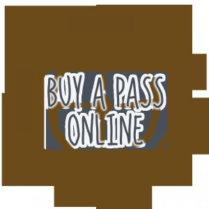 Buy A Pass Online