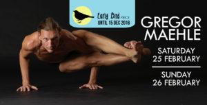 gm website early bird