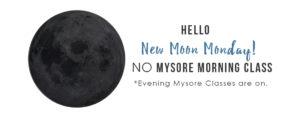 NewMoonMonday
