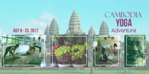 cambodia slider