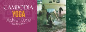 CAMBODIA 2017 FB EVENT BANNER