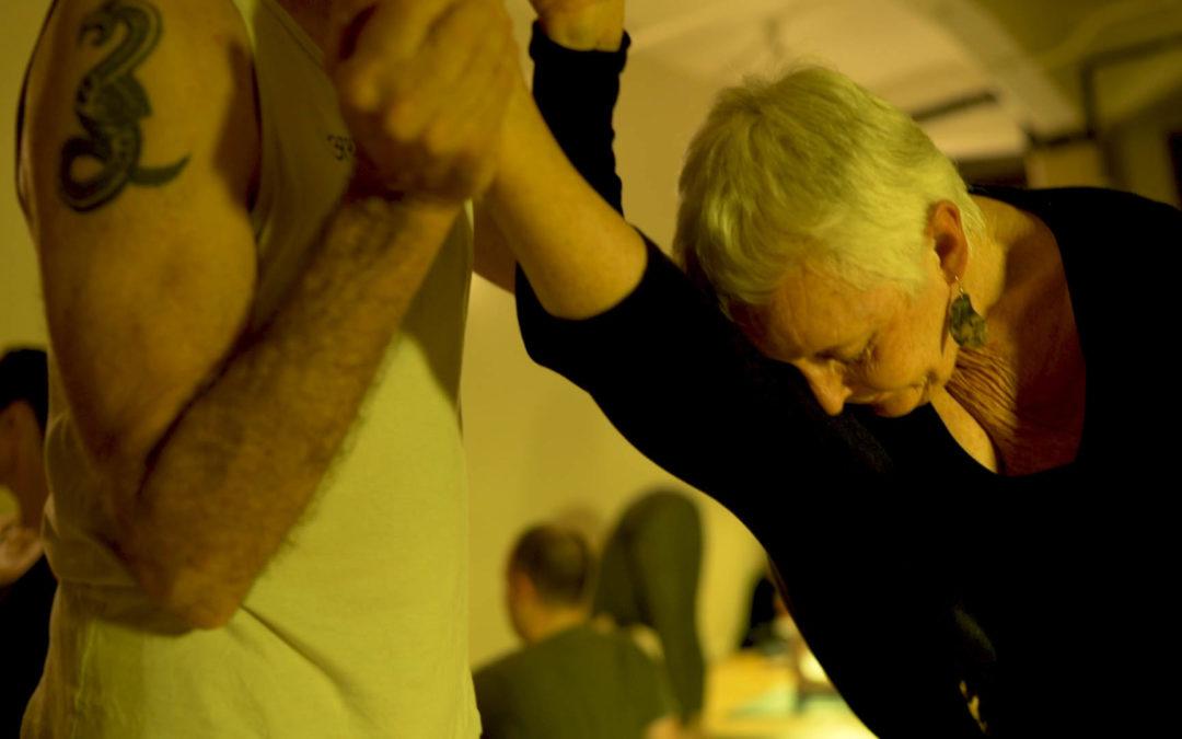 Your Practice- Mysore Style Te Aro Astanga Yoga