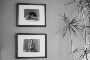 RebeccaMcMillanPhotography-06944X