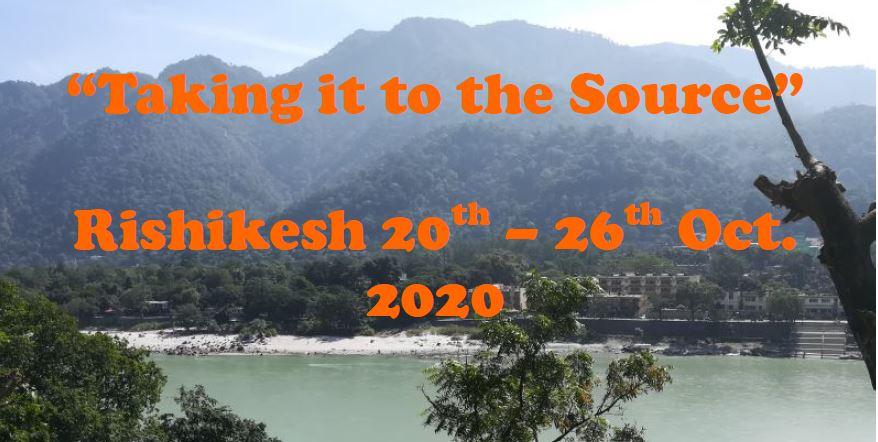 Rishikesh2020